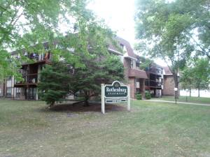 Section 8 For Rent St. Cloud