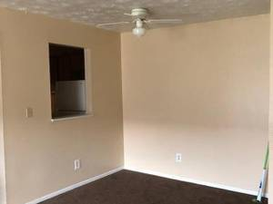 Section 8 For Rent Lexington