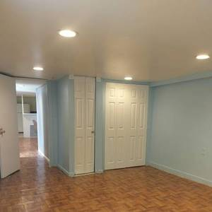 Section 8 For Rent Lehigh Valley
