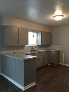 Section 8 For Rent Milwaukee