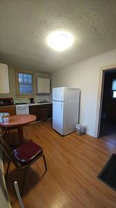 Section 8 For Rent Poconos