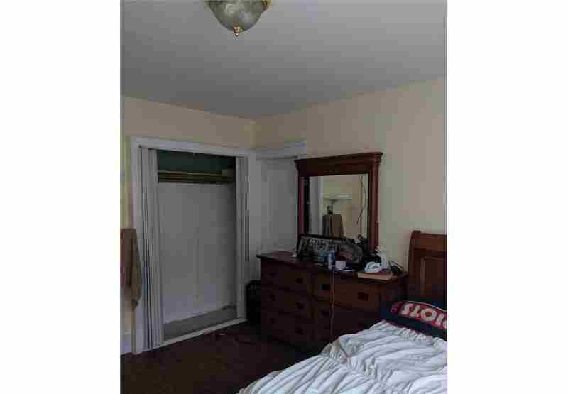 Section 8 Accepted at 6 Howard St, Blackstone, MA 01504