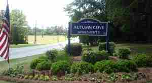 Section 8 Accepted at 6200 HILLANDALE DR, LITHONIA, GA 30058