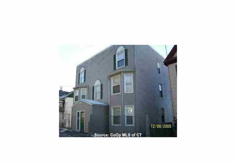 Section 8 Accepted at 92 High St, Waterbury, CT 06704