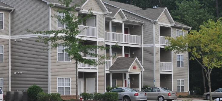 Section 8 Accepted at Hodges Creek Apartments 2020 Hodges ...