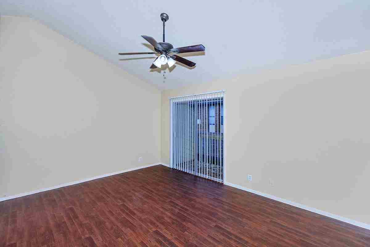 Section 8 Accepted at Soco 121 121 Woodward Street, Austin ...