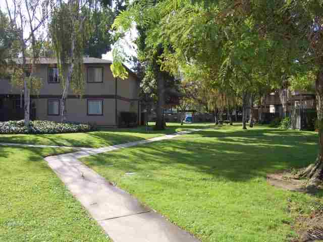 Section 8 Accepted at Emerald Pointe Apartments 301 ...
