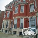 Section 8 Rentals in Maryland | Section 8 Apartment for Rent