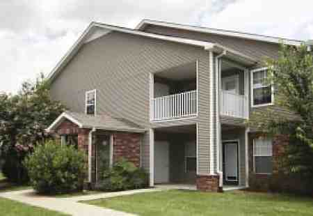 Section 8 Accepted at Brookstone Park Apartments 5014 28th ...