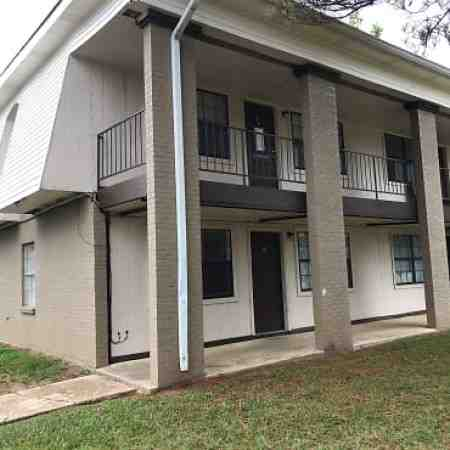 Section 8 Accepted at Grove Apartments 205 Lynn Ln ...