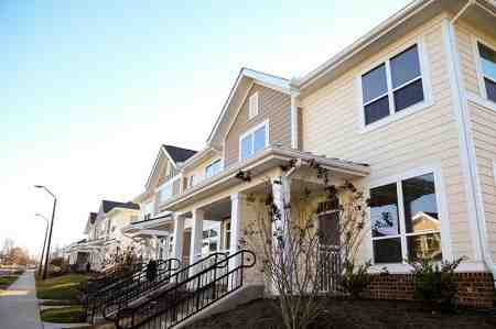 Section 8 Accepted at Macgregor Village Apartments 924 ...
