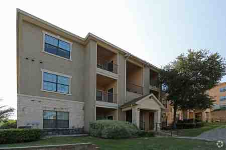 Section 8 Accepted at Stonehouse Valley Apartments 4950 ...