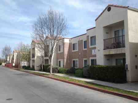 Section 8 Accepted at 1331 Cottonwood Rd, Bakersfield, CA ...