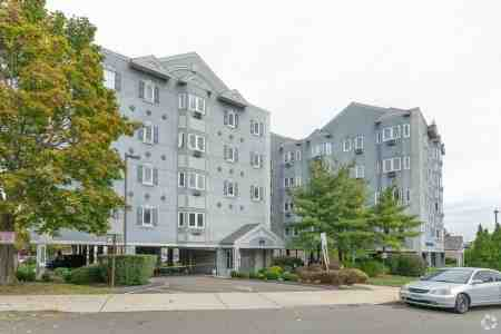 Low Income Housing In Norwalk Ct Affordable Apartments That Accept Vouchers In Norwalk Ct