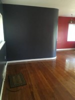 Section 8 For Rent Huntington