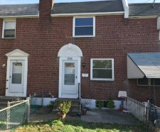 Philadelphia Section 8 Rentals | Section 8 Apartment for ...