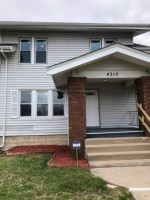 Section 8 For Rent Cincinnati