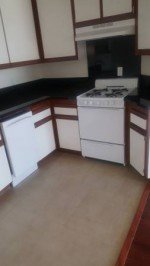 Section 8 For Rent Glendale
