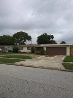 Section 8 For Rent Space Coast