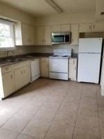 Section 8 For Rent San Antonio