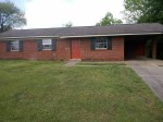 Section 8 For Rent Hattiesburg