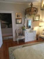 Section 8 For Rent Frederick