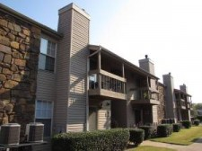 Section 8 For Rent Tulsa