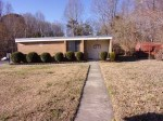 Section 8 For Rent Greensboro