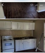Section 8 For Rent Montgomery