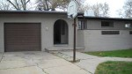 Section 8 For Rent Salt Lake City