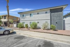 Section 8 For Rent Las Vegas