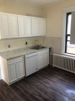 Section 8 For Rent Albany