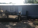 Section 8 For Rent Asheville