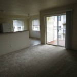 Section 8 For Rent Olympic Peninsula