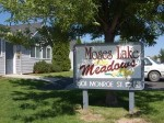 Section 8 For Rent Moses Lake