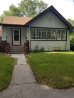 Section 8 For Rent Billings
