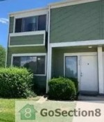 Section 8 For Rent Denver