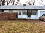 Section 8 For Rent Champaign Urban