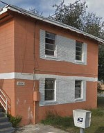 Section 8 For Rent Jacksonville