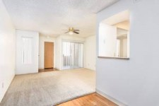 Section 8 For Rent Phoenix