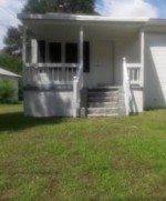 Section 8 For Rent Greenville