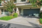 Section 8 For Rent Sacramento