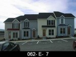 Section 8 For Rent Harrisonburg