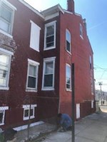 Section 8 For Rent Central Nj