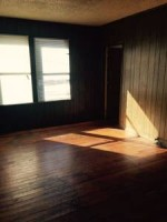 Section 8 For Rent Wichita Falls