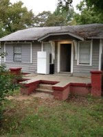 Section 8 For Rent Texarkana