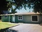 Section 8 For Rent Amarillo