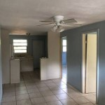 Section 8 For Rent Daytona Beach