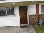 Section 8 For Rent Baton Rouge