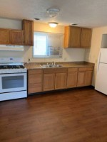 Section 8 For Rent Akron Canton